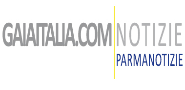 Gaiaitalia.com ParmaNotizie
