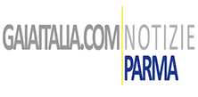 Parma Notiz e Gaiaitalia.com Notizie